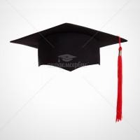 Шапка выпускника