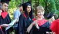 Прокат мантий выпускников в академии культуры - Харьков