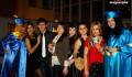 День студента на Paper Fest 5 в Харькове!