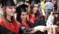 Фотоотчет: студенты ХПИ в мантиях