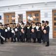 Мантии для специалистов - ПолтНТУ им. Кондратюка