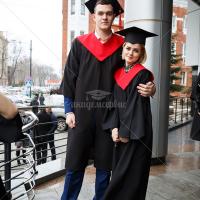 10_Akademiya_mantiya_kharkiv