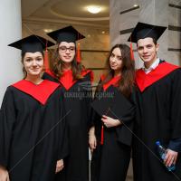 1_Akademiya_mantiya_kharkiv