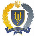 Мантии для выпускников ПолтНТУ им. Ю. Кондратюка (5 фото)