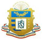 Прокат мантий для магистров в Крымском Гуманитарном Университете