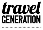 Travel Generation