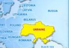Пошив и экспорт академических мантий в города Российской Федерации