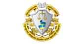Национальный юридический университет имени Ярослава Мудрого