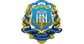 Национальный медицинский университет им. А.А.Богомольца