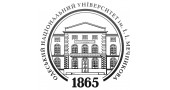 Одесский национальный университет имени И. И. Мечникова