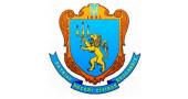 Львовский национальный университет имени Ивана Франко