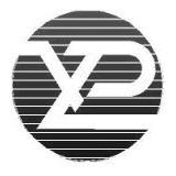 ХНУРЭ - лого