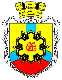 Пошив мантии выпускника в Кировограде