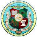 МГУ Мариуполь лого