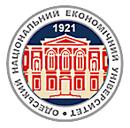 ОГЭУ (Одесса)