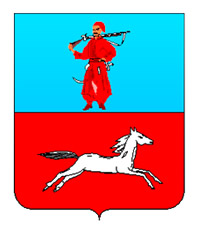 Пошив мантий в Черкассах