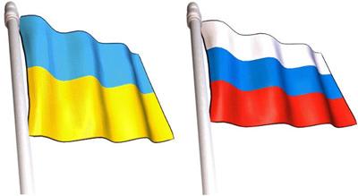 Пошив мантий в России (Моства, Питер, Уфа)
